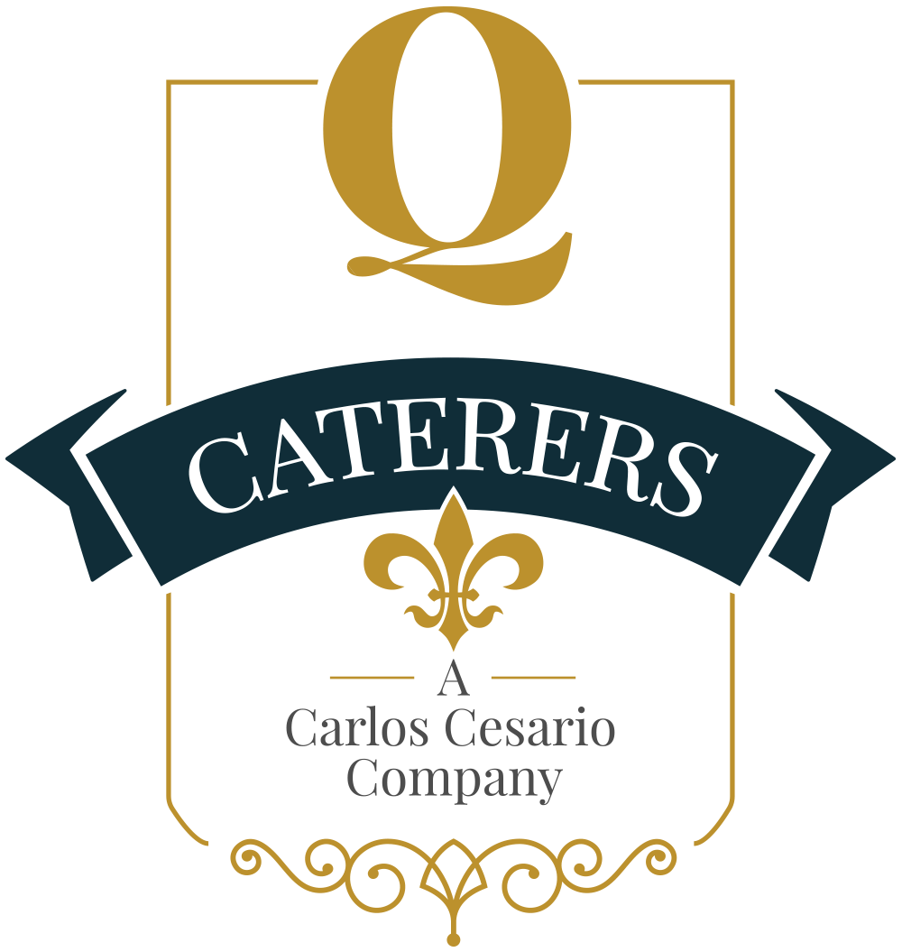 Q Caterers | Catering Services DC, MD, VA
